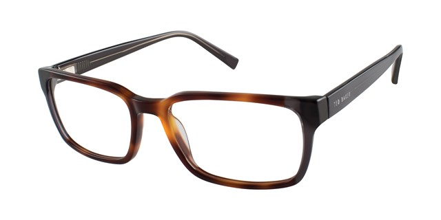 f1e6bf2b3aa Ted Baker Optical