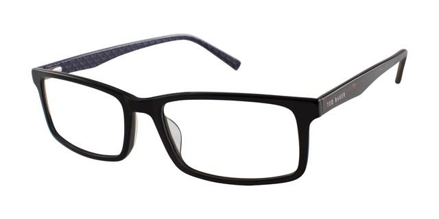 235bb4d3053 Ted Baker Optical