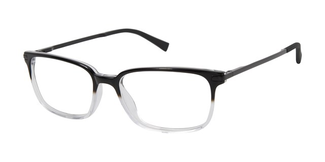 dca26ed5b542 Ted Baker Optical | Tura