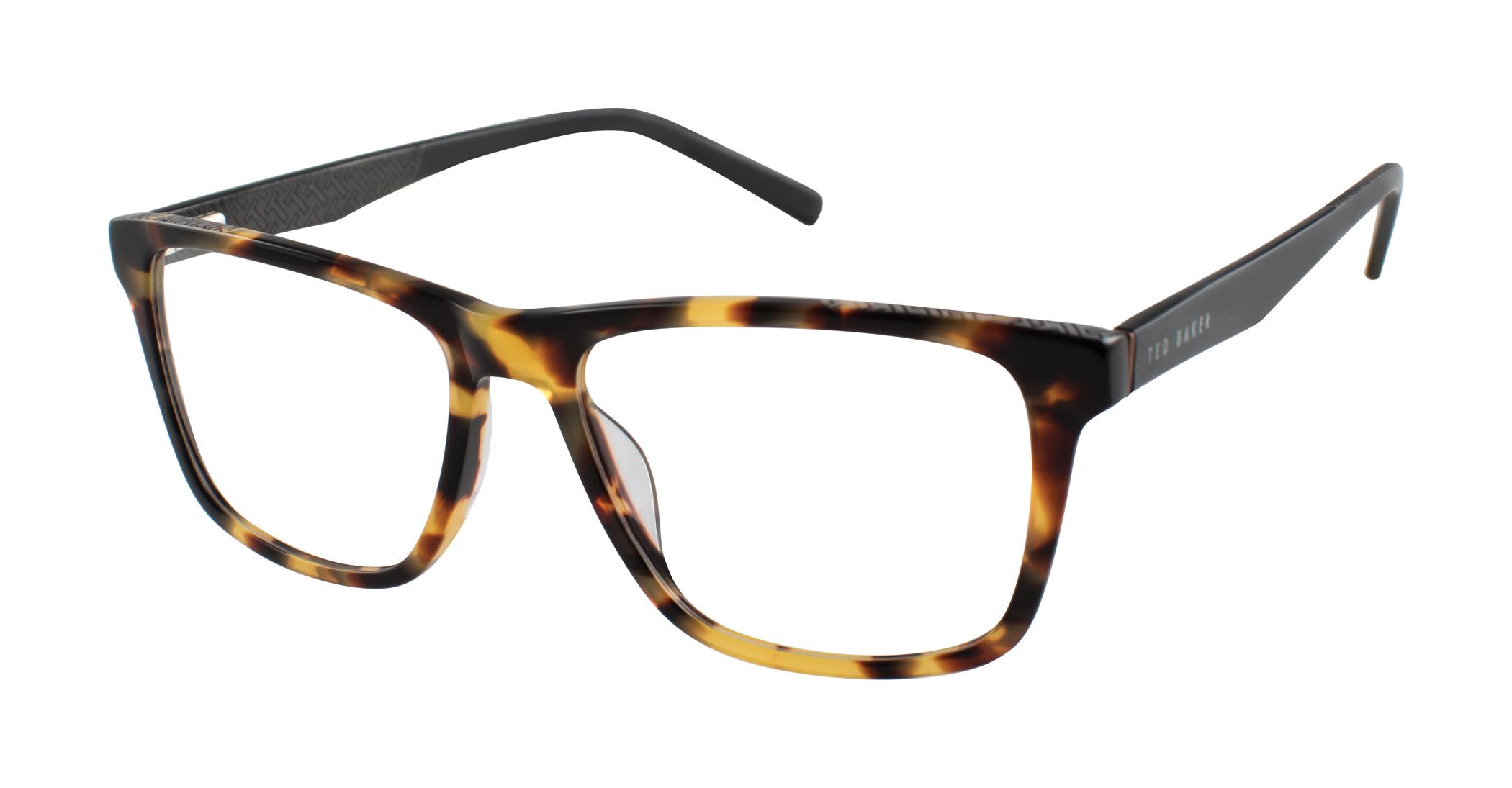 Eyeglasses dallas - Eyeglasses Dallas 74