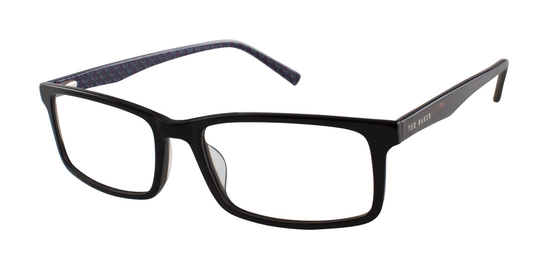 f94505f7f86 Ted Baker Optical