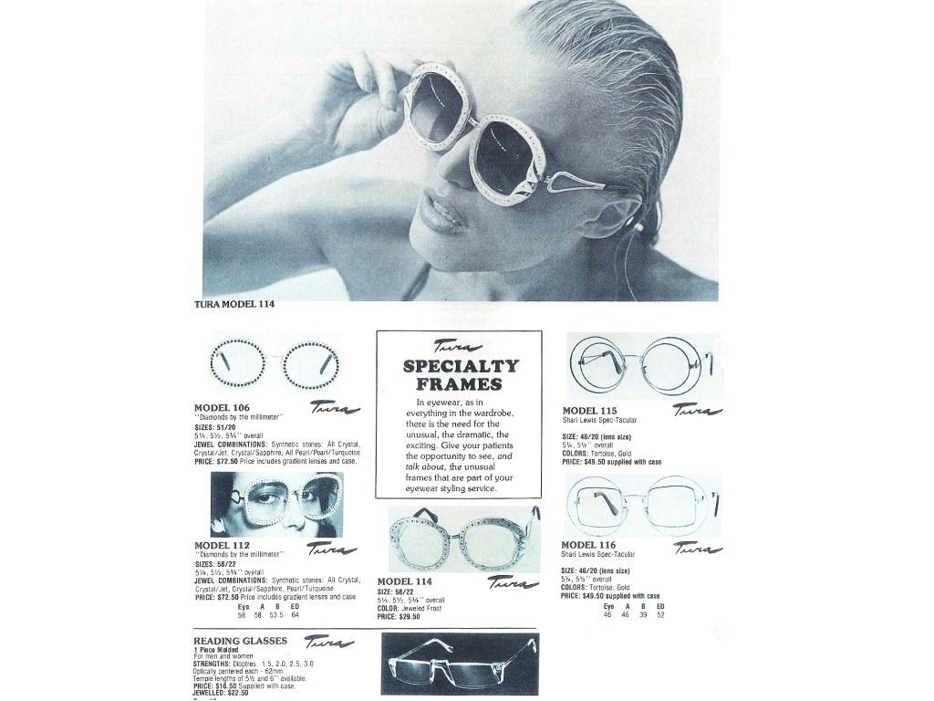 491fbd9122 ... rim and gradient lenses. 1978