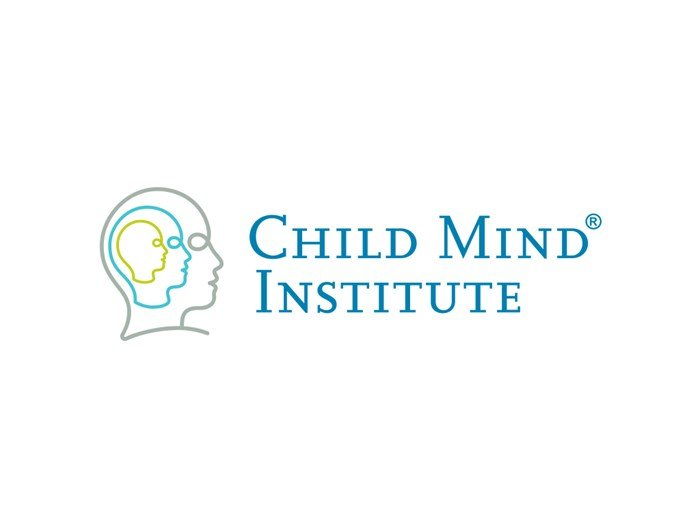 CHILD MIND INSTITUTE DONATION KATE YOUNG FOR TURA KIDS
