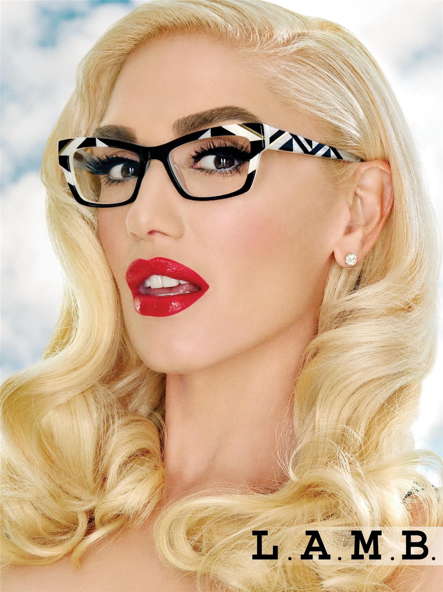 14671d1f20b Welcome To The Tura Eyewear Brand Portfolio