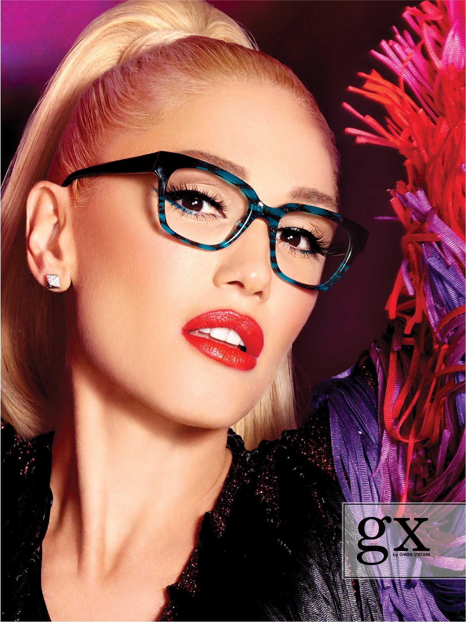 L.A.M.B L by Gwen Stefani