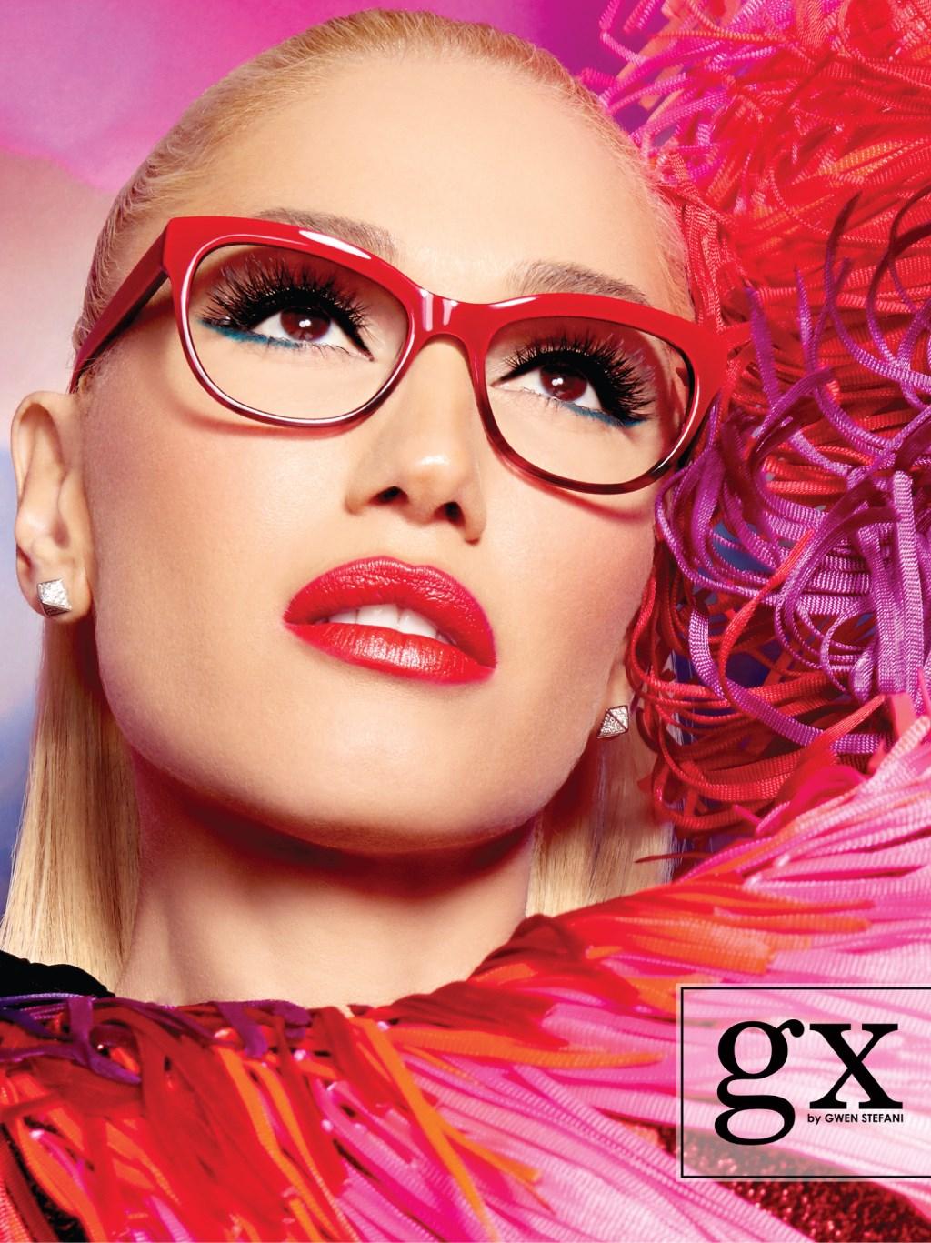 Gx By Gwen Stefani Tura