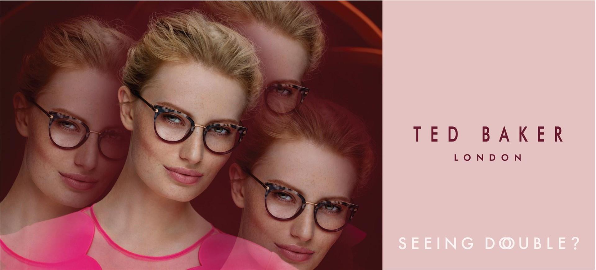 c1e5b243eaded Ted Baker London 57mm Cat Eye Sunglasses Source · Ted Baker Tura