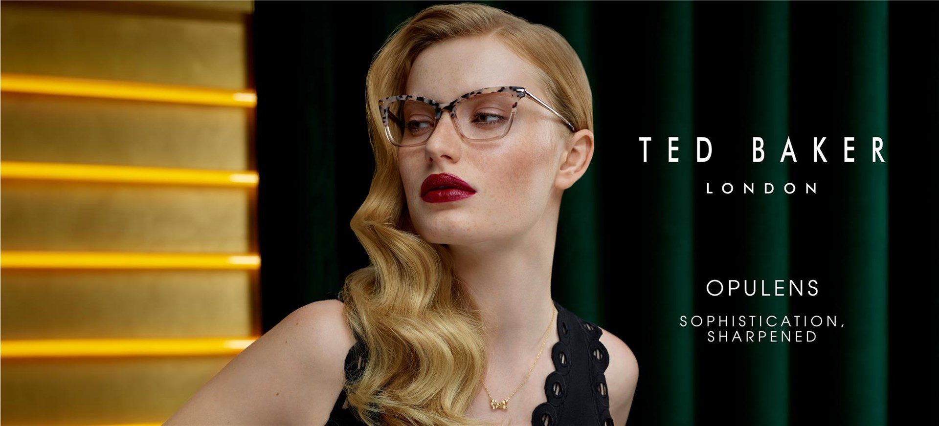 Ted Baker Tura