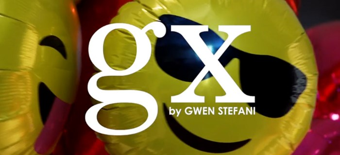 GX BY GWEN STEFANI LAUNCHES JUNIORS EYEWEAR COLLECTION