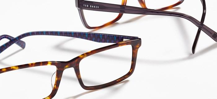 glass frames for men wd53  glass frames for men