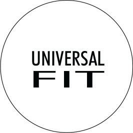Special Fit - Universal Fit